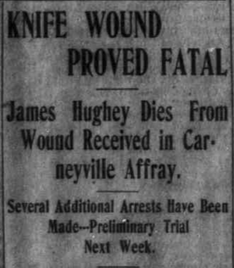 Knife-wound-proves-fatal